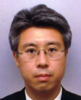 Photo of Kentaro Kyuno