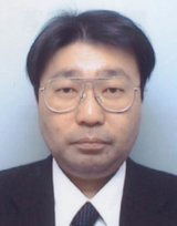 Photo of Kazuhiko Noda
