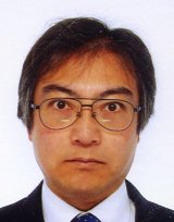 Photo of Takao Suzuki