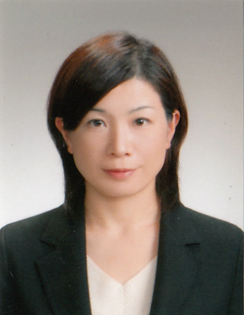 Photo of Rumi Yatagawa