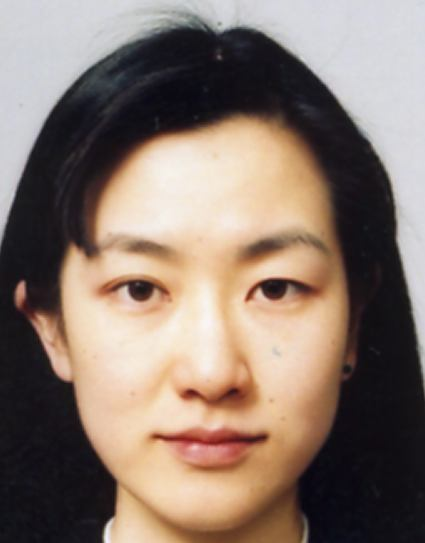 Photo of Mari Honda