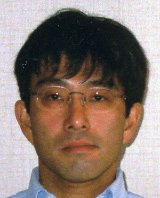 Photo of Shinichiro Imabayashi